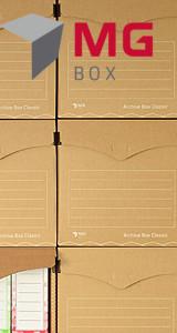 hurtownia MG box