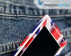 MorphoSkins.pl - nowy wygląd telefonu